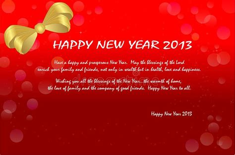 groundhog day vodlocker free happy new year card 28 images happy new year kjv