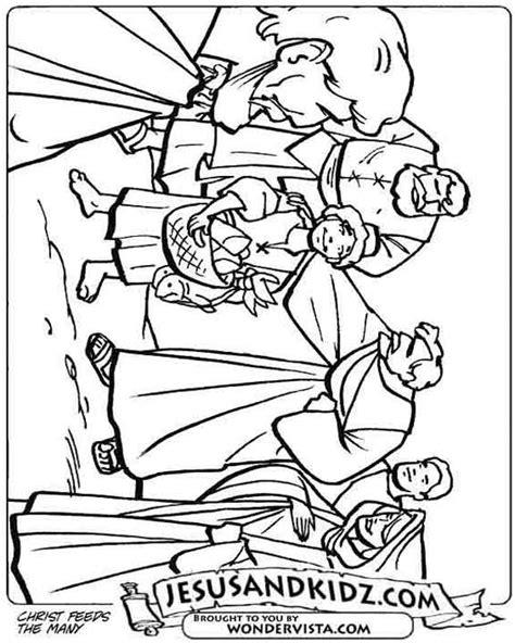fish coloring pages 2 vitlt com
