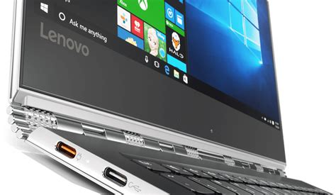 Laptop Lenovo 910 lenovo 910 13 quot specs and benchmarks laptopmedia