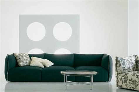 Small Comfy Sofa by Modular Small Sofa That Can Converted Into Sets