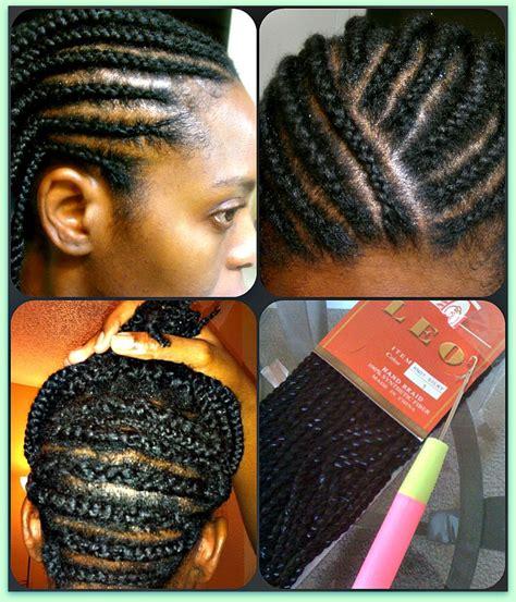 how to pin up crochet braids crochet braids marley hair google search hair style