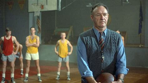 best sport biography films hoosiers 1986 smith s verdict