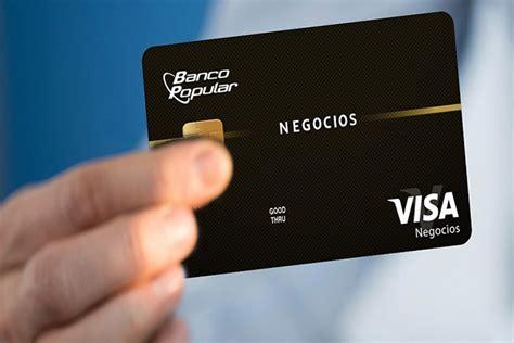 banco popular costa rica banco popular tarjetas de credito cr