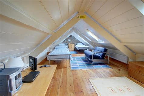 home designer pro attic room low pitch attic room for kids play room maybe for the
