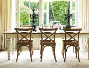 french dining room table country french dining table and chairs marceladick com