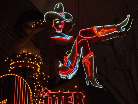 neon design maker watch the dying craft of neon signs co design