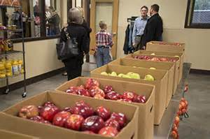 northwest division tsa opens new food bank in walla walla