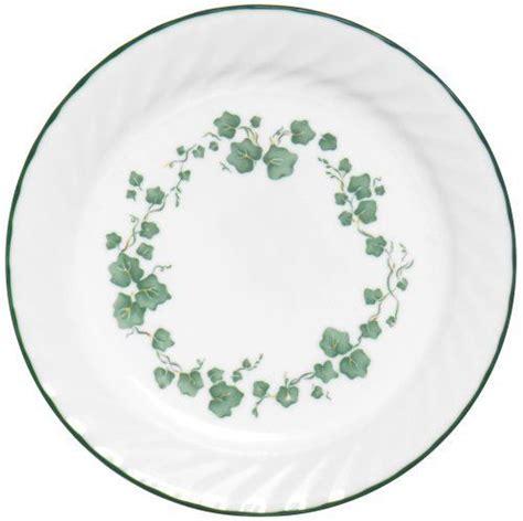 most popular corelle pattern 27 best images about corelle plates on pinterest