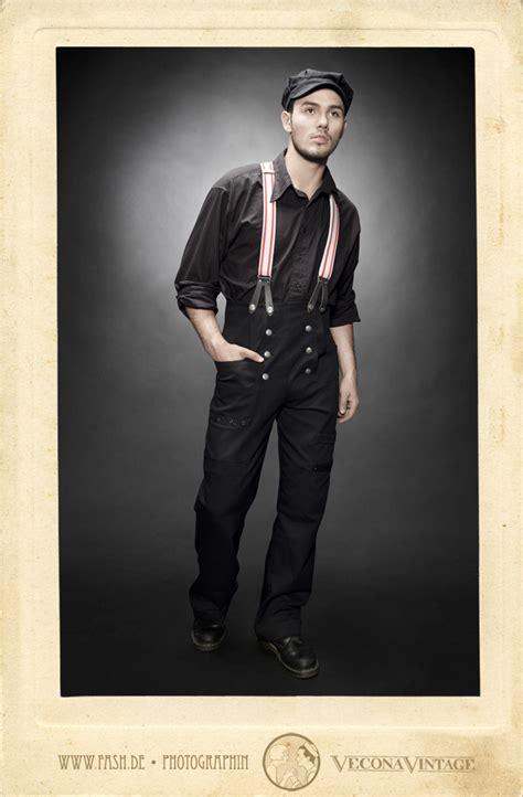 swing mode herren retroluxe vecona vintage kleidsames stilvolles aus