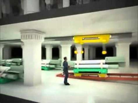suraukini youtube perluasan kawasan tawaf masjidil haram youtube