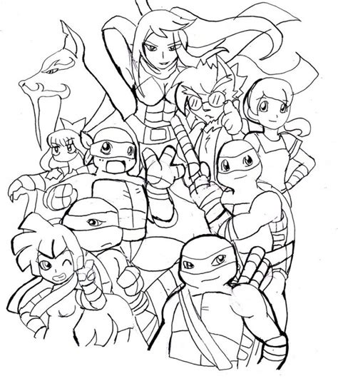 nick ninja turtles coloring pages teenage mutant ninja turtles coloring pages nickelodeon