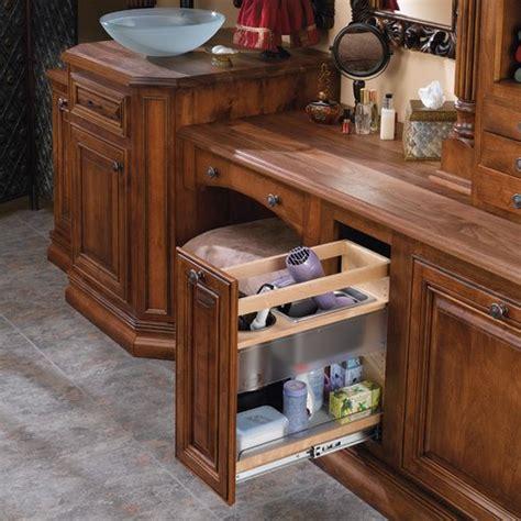 kitchen rev ideas rev a shelf 8 quot vanity grooming center 445 vcg20 8 cabinetparts