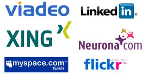imagenes de redes sociales profesionales redes sociales profesionales planetainopia