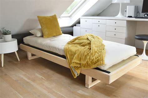 futon company edinburgh futon company blog experts in small space living