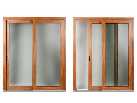 finestre e persiane falegnameria bonvetti italve infissi teramo finestre e