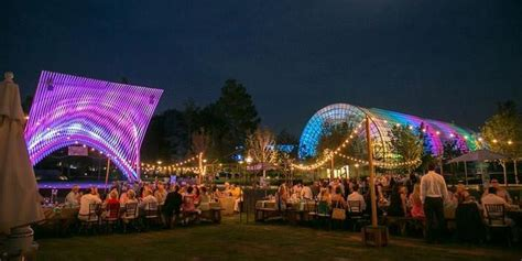 Myriad Botanical Garden Myriad Botanical Gardens Weddings Get Prices For Wedding Venues