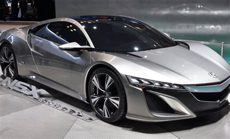 moderno auto para fondos mundo motor imagenes de autos para celulares fondo para pantalla de autos de tendencia fondo de pantalla