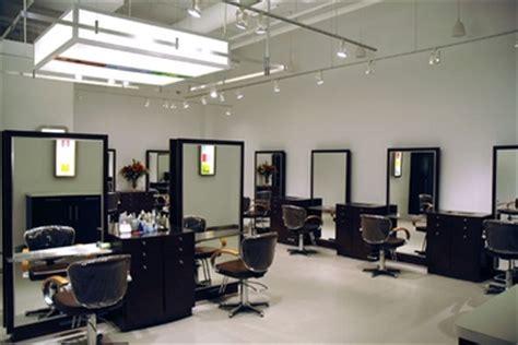 salon 71 in minneapolis, mn 55435 | citysearch