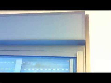 persianas kaixo חברת פתח חלון ודלת מציגה תריס אור מעודן דגם סונרו s onro