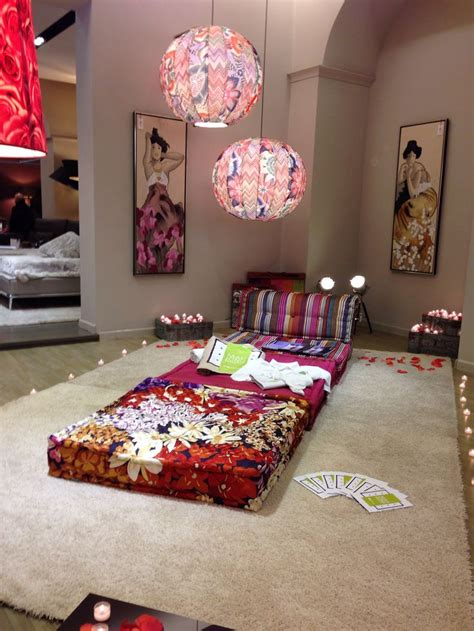 divano mah jong 98 best images about store roche bobois di cagliari on