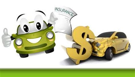 car insurance free quote top tips on how to get car insurance quotes