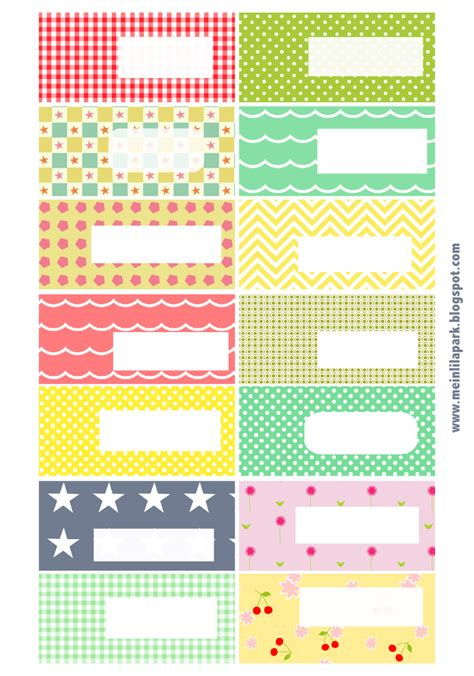 printable labels and tags free printable pattern tags and labels ausdruckbare