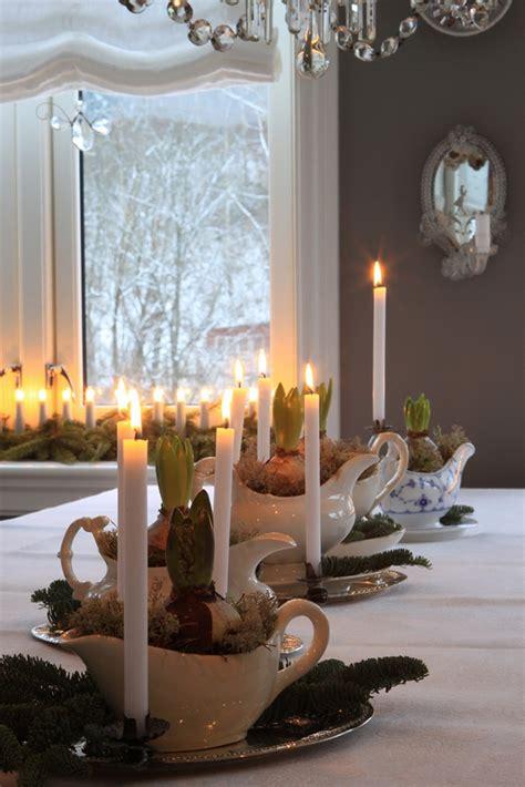 amaryllis autumn decor willard   outdoor living blog