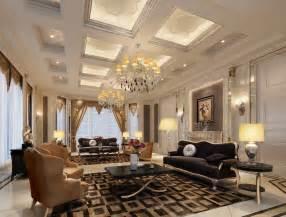 european living room european living room lighting sofa tiled indoor 3d design