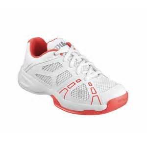 buy wilson pro junior tennis shoes india