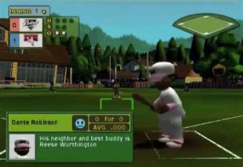 backyard baseball 2003 for mac backyard baseball scummvm mac 28 images backyard