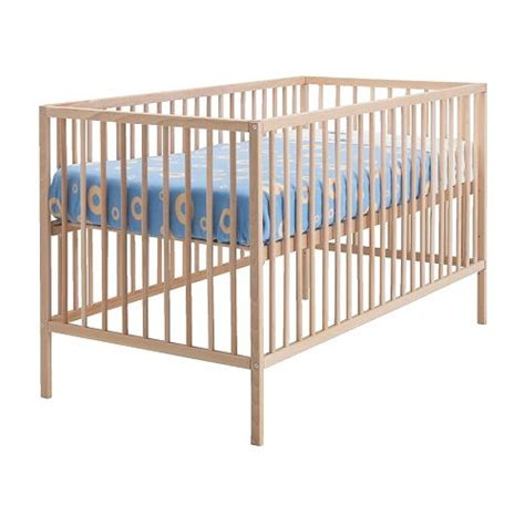 Safe Paint For A Crib by Is It Safe To Paint A Crib Rookie