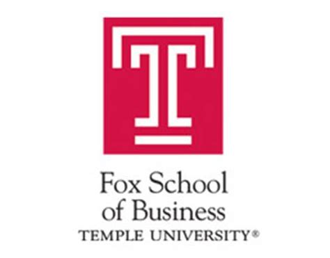 Fox Mba Tuition by Education Feras Al Safwan E Portfolio