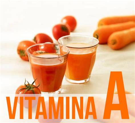 alimenti contengono la vitamina a alimenti contengono vitamina a