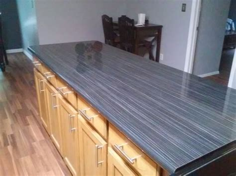 Made Countertops by Countertops Wilsonart Madagascar Countertops Made By The