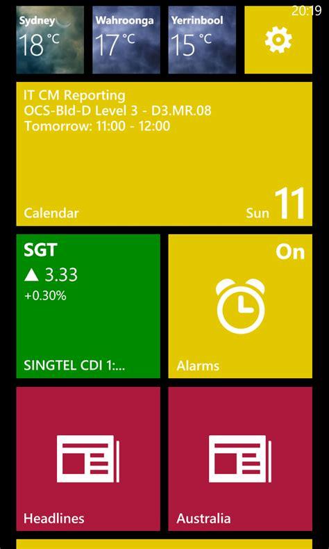 bing weather app windows phone a raft of windows 8 bing apps arrive on windows phone 8