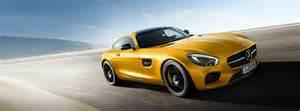Mercedes Balloon Financing Luxury Cars Hong Kong Hong Kong Car Dealerships