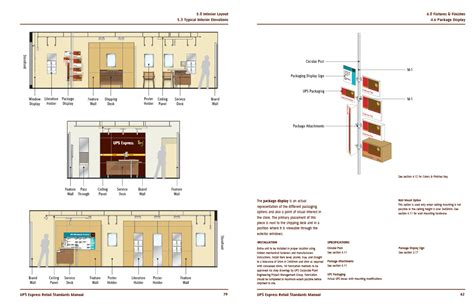retail store lighting guide retail space design in hshire maine massachusetts
