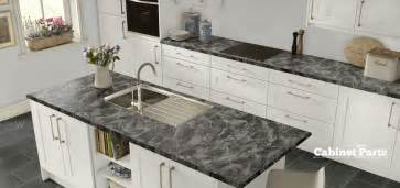 What Are Laminate Countertop Sheets - cipollino grigio wilsonart laminate 5x12 horizontal mirage 1882k 35 376 60x144 cabinetparts com