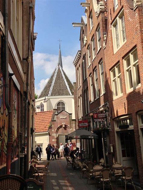 scheepvaartmuseum amsterdam museumjaarkaart 271 best images about amsterdam on pinterest amsterdam
