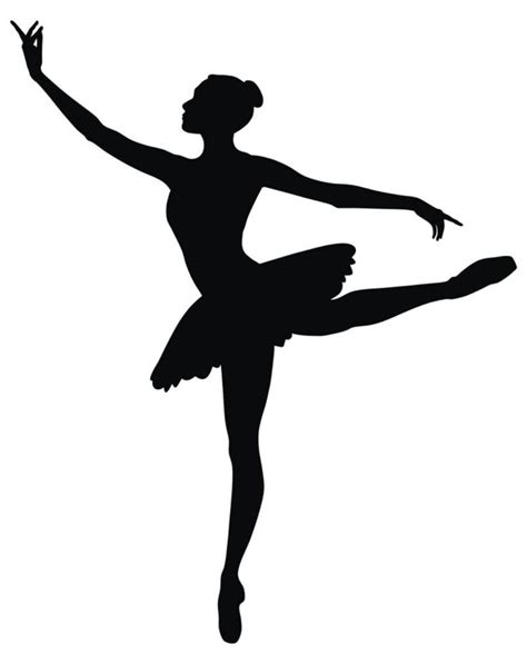 Best Blue Paint For Bedroom 208 best dancers silhouettes images on pinterest