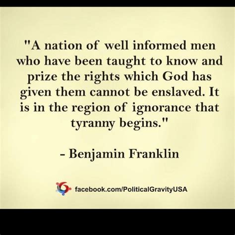 Quote Of The Day Benjamin Franklin by 318 Best American Revolution Images On History