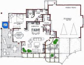 house design ideas floor plans images amp pictures becuo