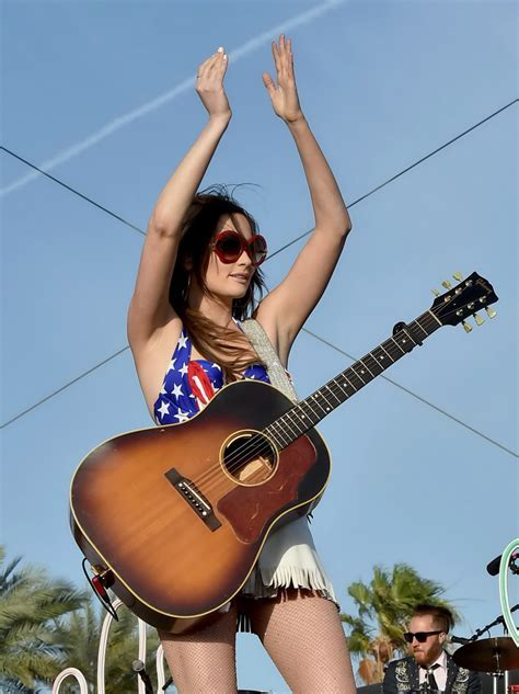 Kacey Musgraves Upskirt Nude Hot Girls Wallpaper