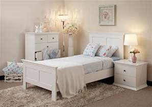 kids bedroom furniture white raya furniture white and oak bedroom furniture raya wood image amazon