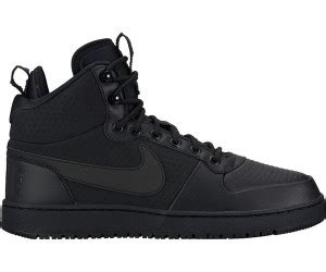 nike court borough mid winter ab 24,99 € | preisvergleich