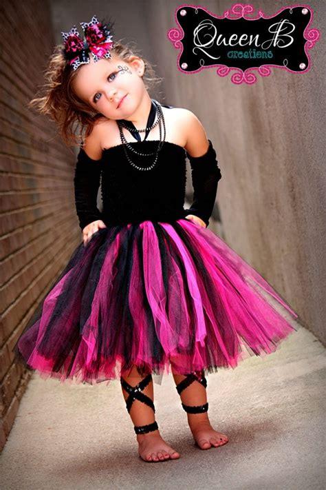 Set Rok Gotik Tutu tutu dress 03 months by queenbcreations05 on etsy 20 00 baby clothes