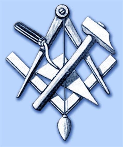 tavola massonica apprendista gli strumenti da lavoro dell apprendista 171 loggia giordano