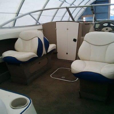 bayliner boats for sale 24 ft 24 ft bayliner boats for sale