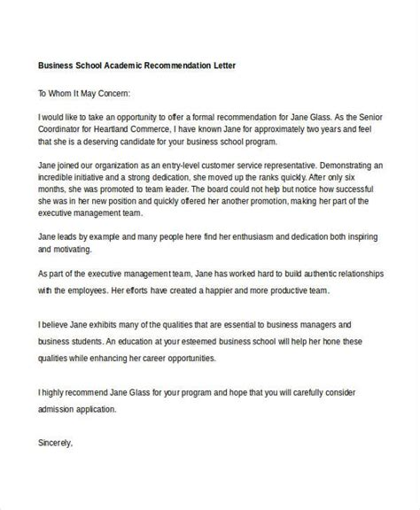 Business Customer Reference Letter Sle reference letter and sle 28 images reference letter