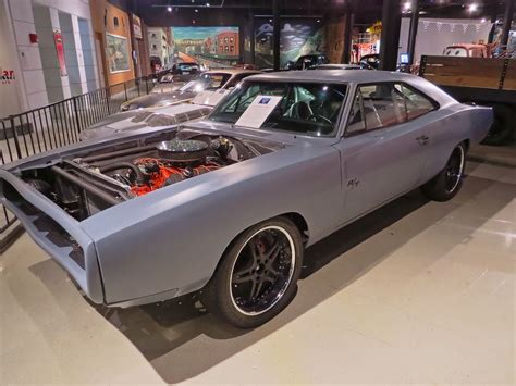 2 fast charger dodge charger fast and furious image 217